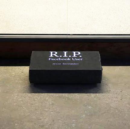 MASS.RIP(2) - copie